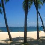 Sentosa Island Thumbnail