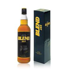 Blend 285 Whiskey Thailand