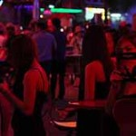 The Different Types and Costs of Hookers in Thailand Thumbnail