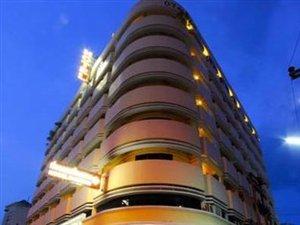 Top 5 Best Boutique Hotels in Hat Yai 2