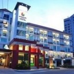 Top 5 Best Boutique Hotels in Hat Yai Thumb