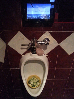 Best Public Bathrooms in Bangkok 3