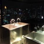 Best Public Bathrooms in Bangkok Thumb