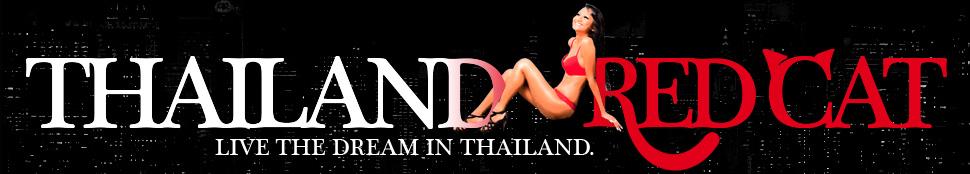 Thailand Redcat