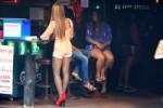 Beer Bars and Beer Girls in Bangkok Thumb