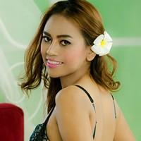 Thai Model Escort