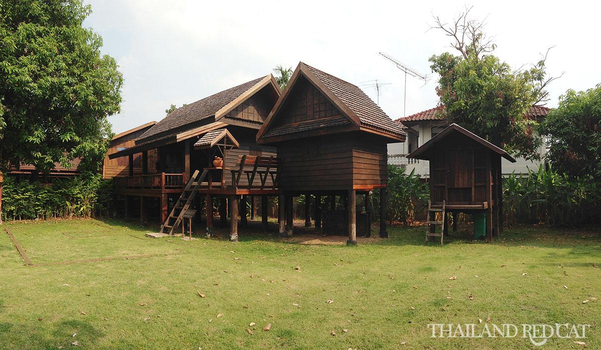Ban Thai Phuan