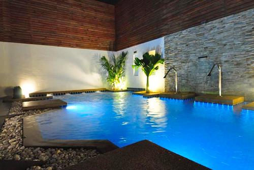 Beste Hotel met Ladyboys in Phuket