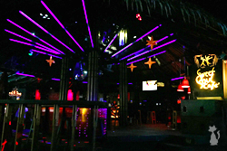 Chaweng Night Club