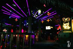 Boite de nuit à Koh Samui 2
