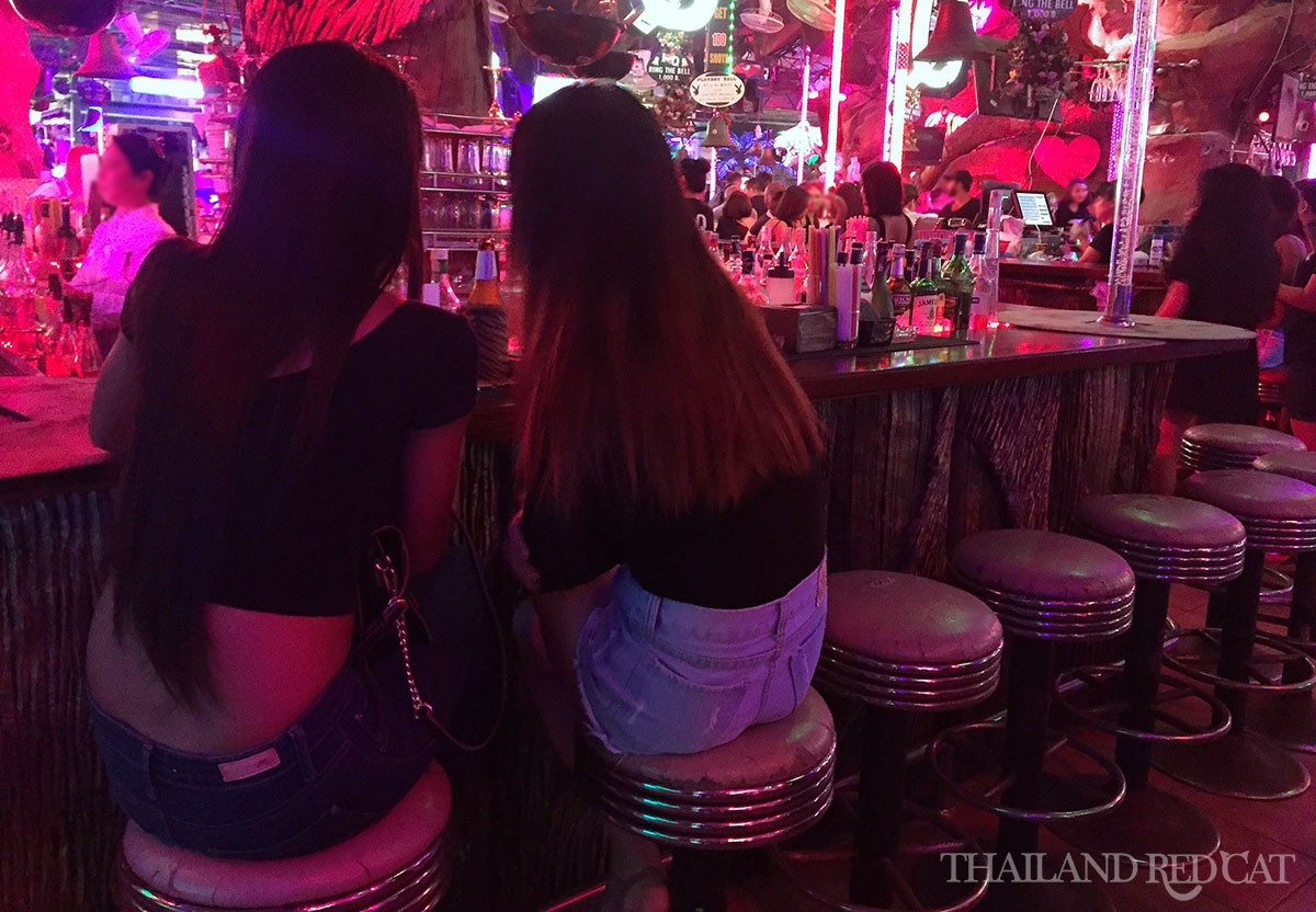 Girls for Sex in Phuket