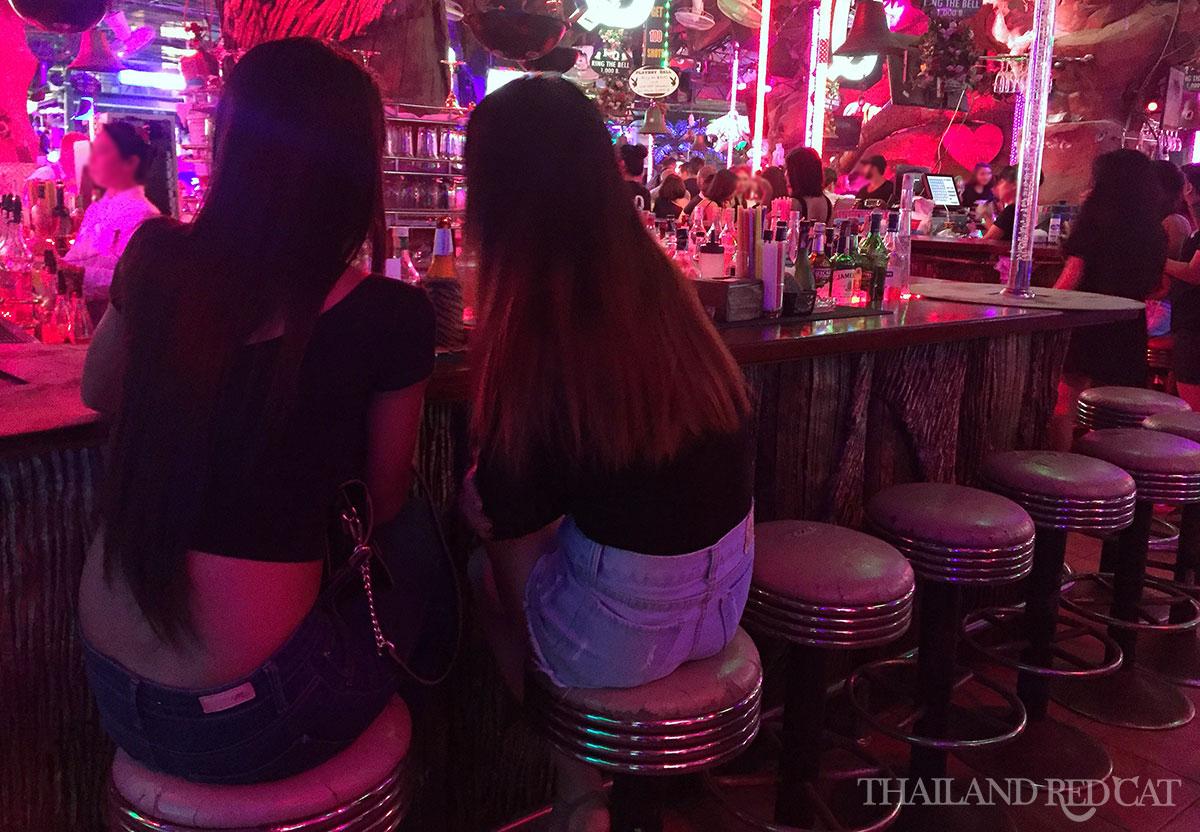 Girls for Sex in Phuket