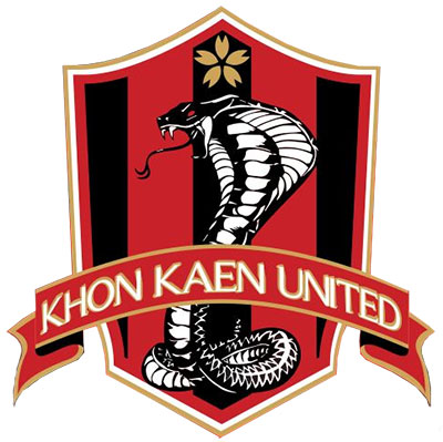 Khon Kaen Football