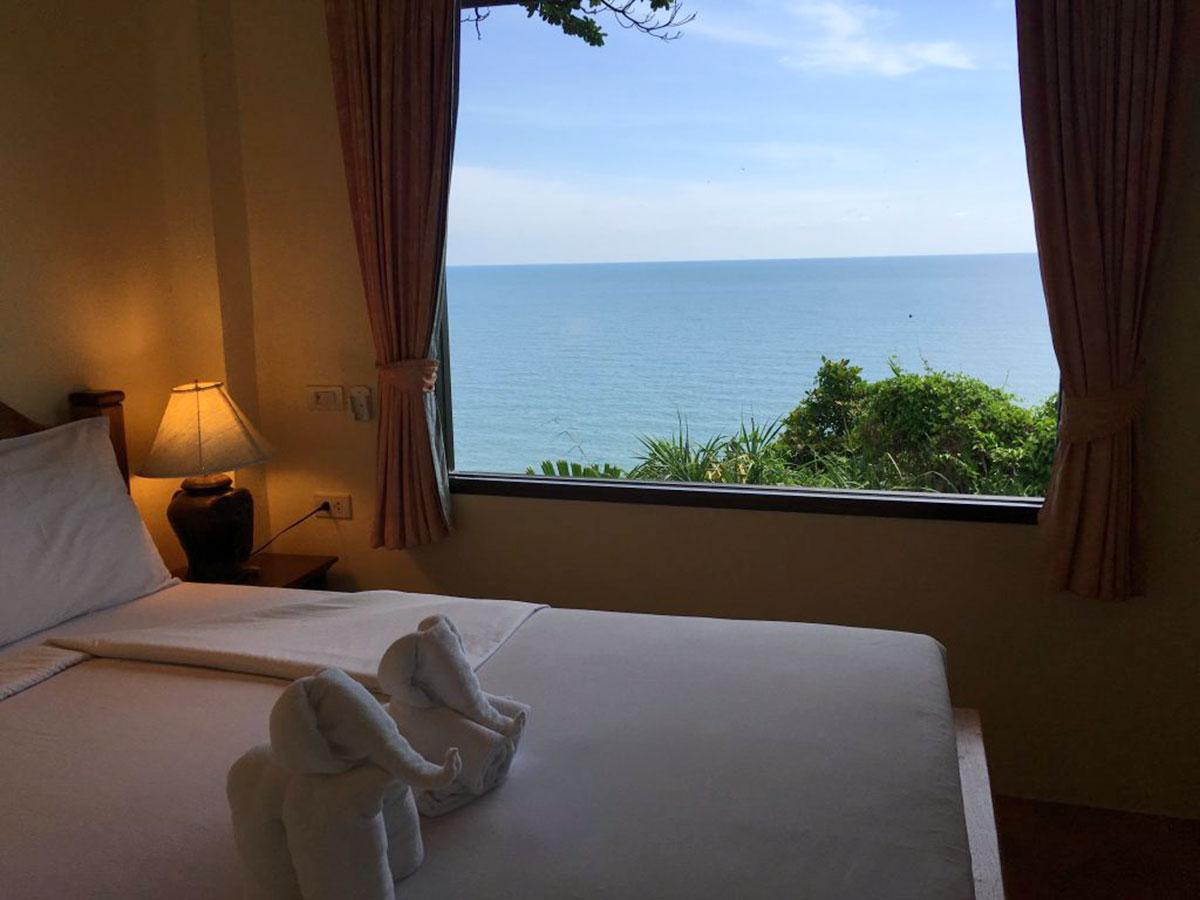 Koh Chang Top Resort 2