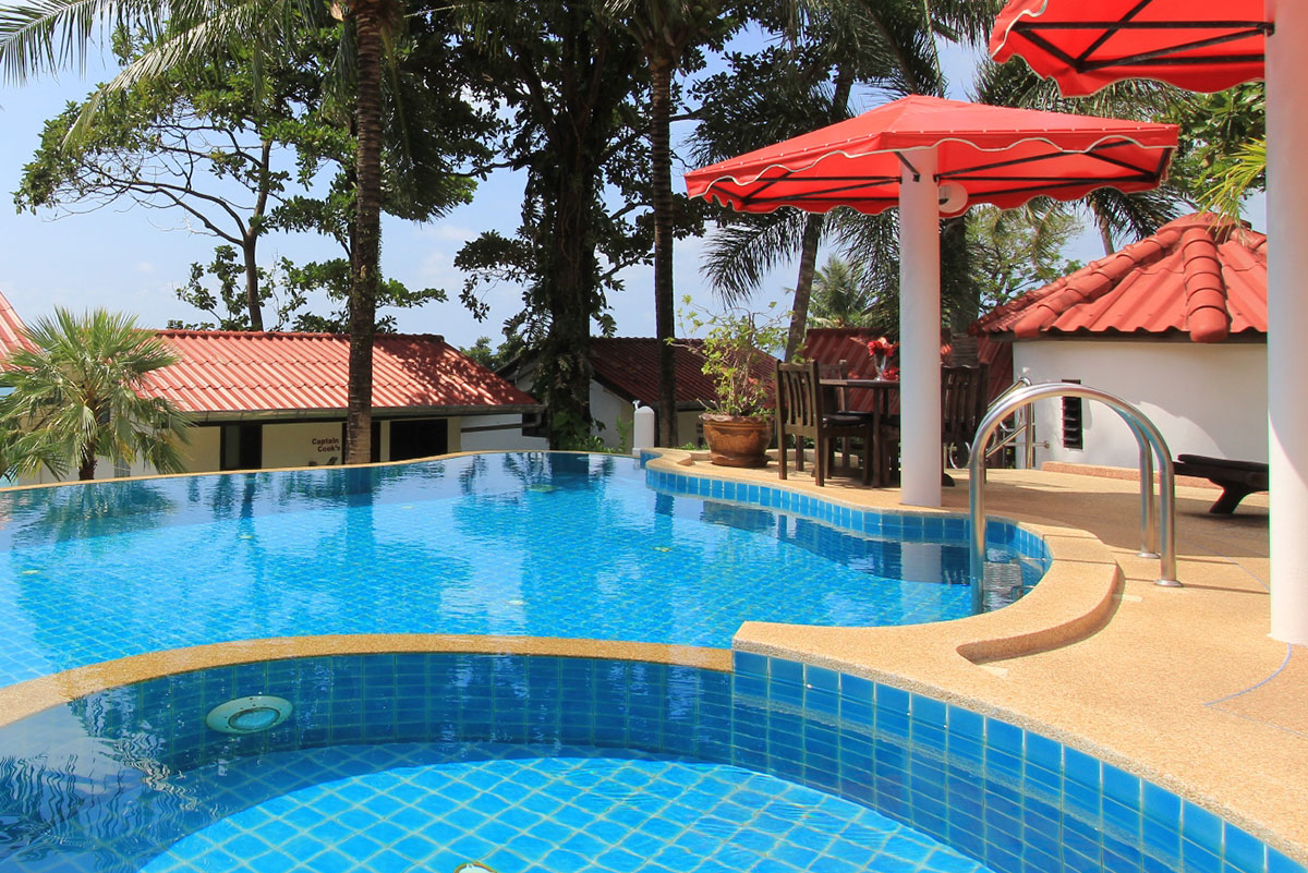 Koh Chang Top Resort 3