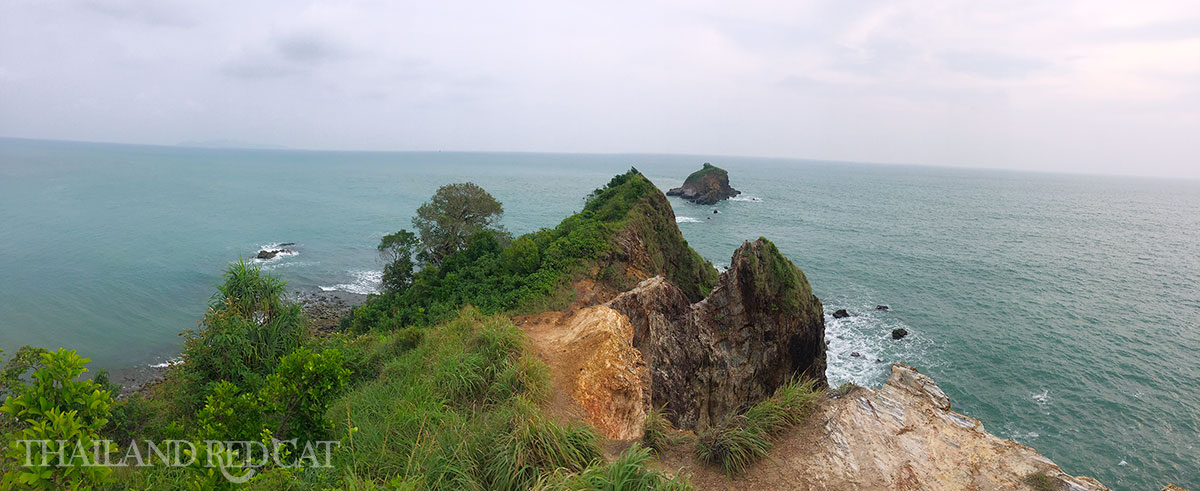 Koh Lanta View Point