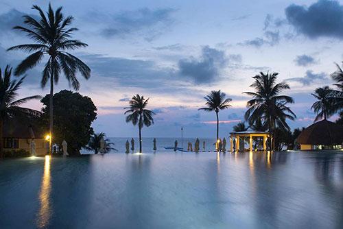 Krabi Luxury Resort