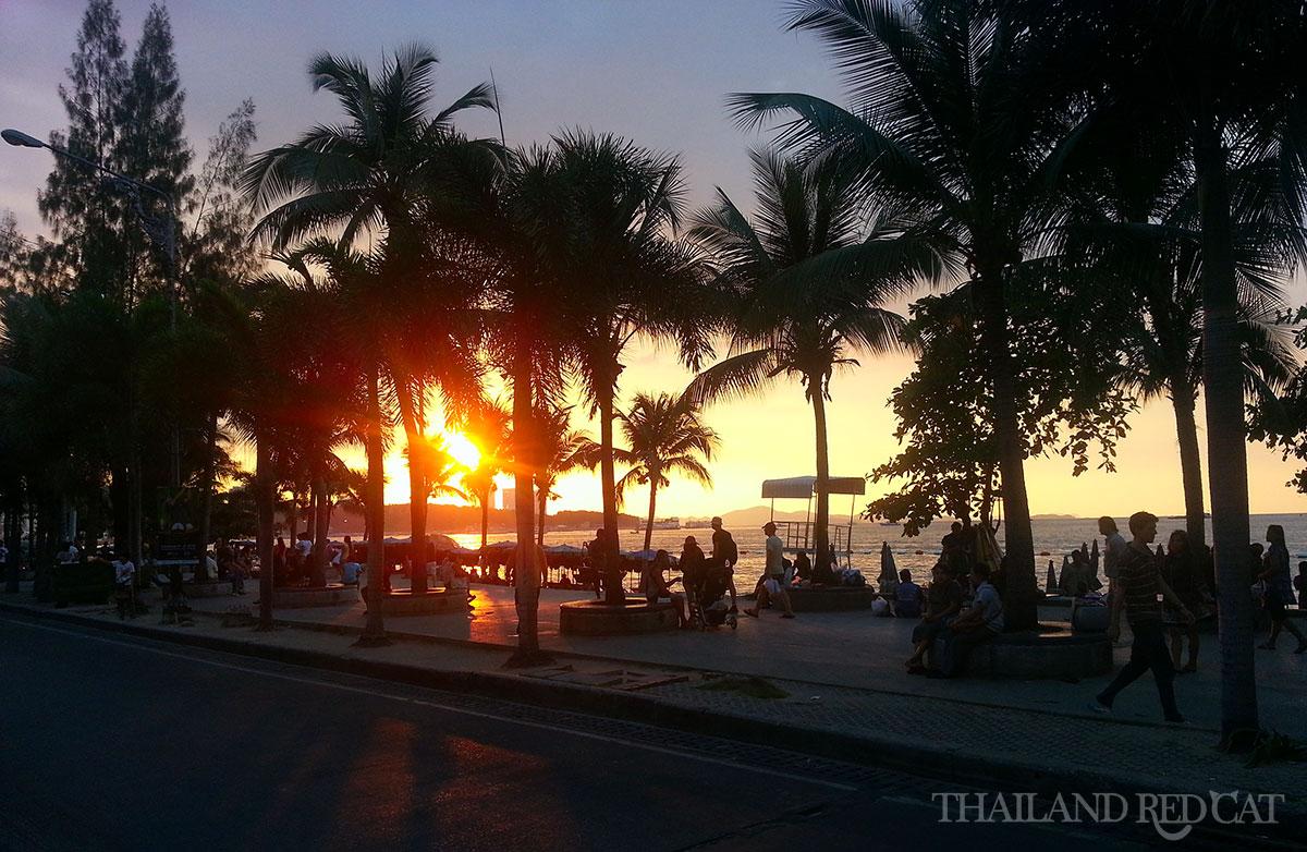 Life in Bangkok 3