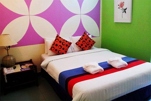 Nightlife Hotel in Thonglor