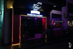 Beste Go Go Bars in Phuket 2