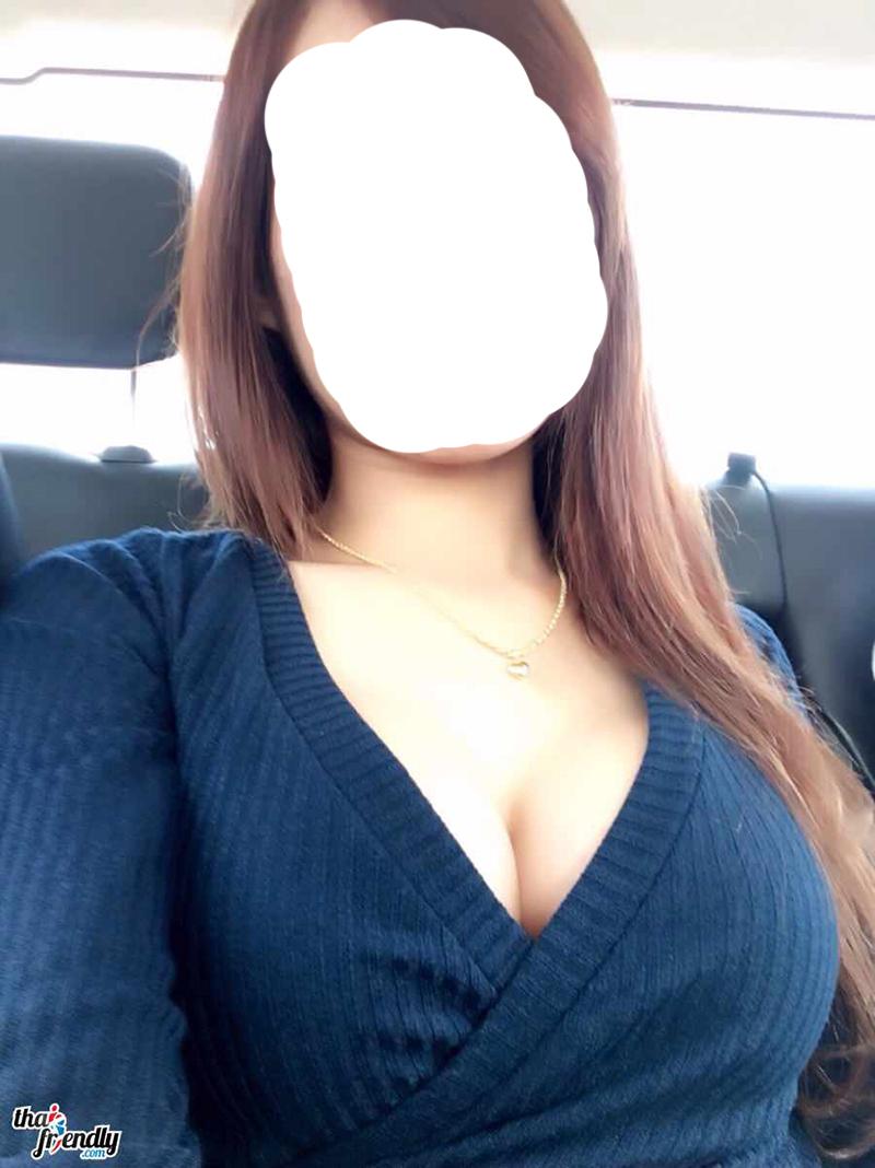 Sexy Thai Girl 3
