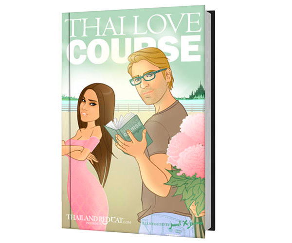 Thai Love Course